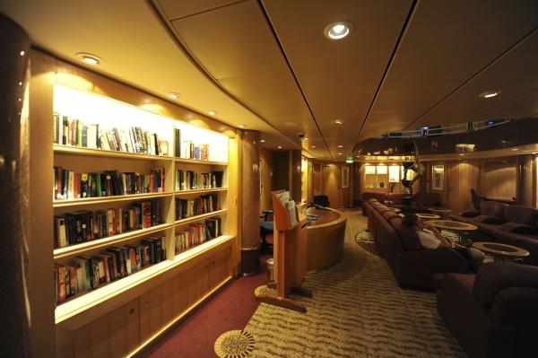 Mariner Of The Seas Royal Caribbean Press Center