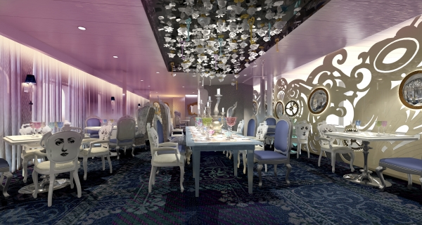 http://www.royalcaribbeanpresscenter.com/media_photos/low_1395333813_RCI-QN-Wonderland-Interior.jpg