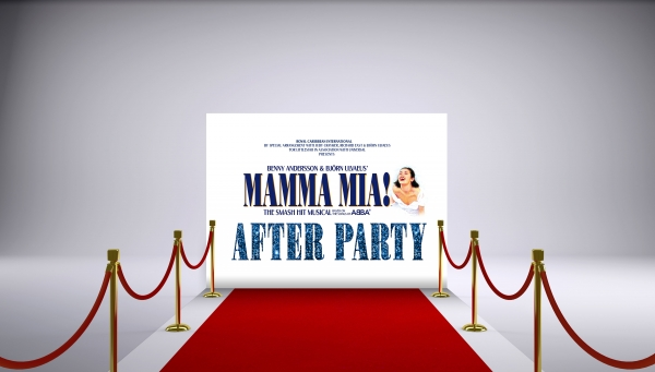 Pin search results for mamma mia actress mamma we stayed in on