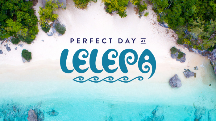 October 2019 – Vanuatu, one of the natural gems of the South Pacific, will be the new home of Royal Caribbean's newest private island destination – Perfect Day at Lelepa, Vanuatu.