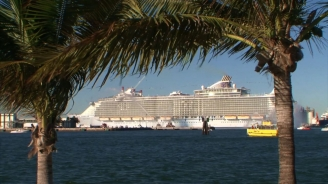 Twice the Fun: Cruising Back to Back on Royal Caribbean