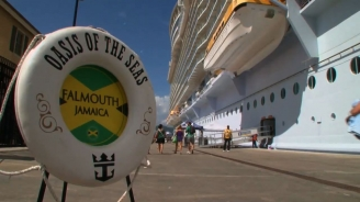 Cruising the Western Caribbean: Royal Caribbean Offers Something for Everyone