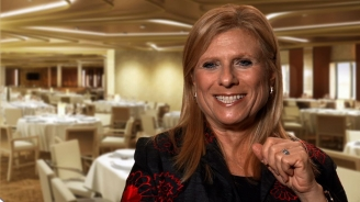 Lisa Lutoff-Perlo on Dynamic Dining
