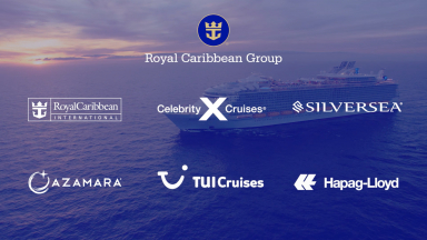 Technology at the Helm of Royal Caribbean Group's Healthy Return to Sailing - UK