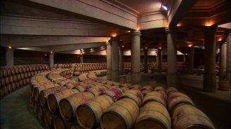Wines of the World: Royal Caribbean Pours from the Best Vineyards